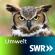 SWR Umweltnews
