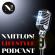 Nahtlos! Life Style Talk Show
