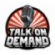 Talk On Demand - Der Print On Demand Podcast