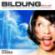 BILDUNGaktuell - Management-Podcast