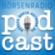 Börsenradio.de tägliche Marktberichte, DAX, Wall Street, Interviews und Kommentare