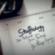 Stuffnology