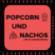Popcorn und Nachos - Der Popcast Downlaod