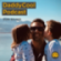 Daddy Cool Podcast Downlaod