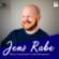 Jens Rabe - Der Börsen-Podcast für Unternehmer