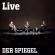 Podcast : SPIEGEL live - Das Gespräch