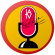 IATV Radio