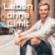 Leben Ohne Limit - Podcast Downlaod