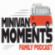 Minivan Moments Podcast