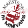 The Podcast - Maestros In Minivans