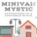Minivan Mystic