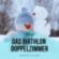 Podcast : Das Biathlon Doppelzimmer