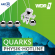 WDR 5 Quarks - Die Physik-Hotline
