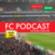 FC-Podcast Downlaod