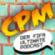 CPM-Der-FIFA-Ultimate-Podcast Downlaod