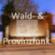 Wald- & Flurfunk Downlaod