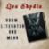 Lisa Skydla & Friends - BDSM, Literatur und mehr