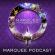 Marquee Las Vegas Podcast