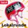 Podcast : Lokalrunde – taz Podcast aus Hamburg und Berlin