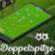 Doppelspitze - Fußball Podcast Downlaod