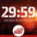 29:59 Downlaod