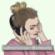 Lehrer-Momente - Der Podcast