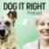 Dog It Right | Der Podcast für Hundemenschen