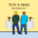 Tun a Max - De Podcast Downlaod