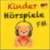 Hörspielhase – Der Kinderhörspiel Podcast Downlaod