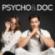 Psycho und Doc - Der Psychologie-Podcast