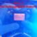 30 zu 2 - Der Rettungsdienst-Podcast Downlaod