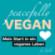 Peacefully vegan by Gila - Mein Start in ein veganes Leben Downlaod