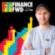 Finance Forward – der Podcast für die neue Finanzwelt