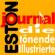 ESTONjournal