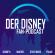 Der Disney Fan-Podcast Downlaod