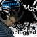 MacUnplugged