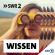 Podcast : SWR2 Wissen