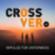 crossover - Impulse für unterwegs