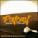 Patcast der Whiskypodcast Downlaod