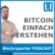 Bitcoin einfach Verstehen - Der Kryptowährung und Blockchain Podcast von Blockreporter Downlaod