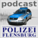 Polizeidirektion Flensburg
