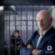 Joe Bausch: Im Kopf des Verbrechers
