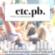 etcpb - Der Kommunalpolitik-Podcast über Politik und Beteiligung Downlaod