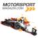 Podcast : Motorsport-Magazin.com - Formel 1, MotoGP & mehr