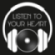 Listen to your heart Downlaod