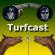 Turfcast