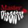 Master Disaster Downlaod