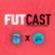 FUTcast Downlaod