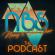 The Nancy & Basti Show - NBS Podcast Downlaod