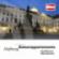 Hofburg Wien - Kaiserappartements, Sisi Museum, Silberkammer